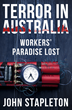 'Terror in Australia': New Book Out Now