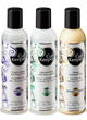 Curly Hair Solutions Launches Products in Ricky's NYC