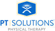 PT Solutions Opens New Location in Atlanta's Morningside Neighborhood, Company's First Inside I-285