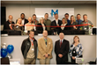 Mass Markets (fka TMone), City of Spearfish, and Spearfish Economic Development Corporation Celebrate Mass Markets' Commitment to Bring Back Jobs to the Community