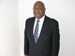 National Social Security Advisors Selects Business Development Officer