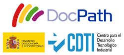 DocPath Participates in Technological Mission in Brazil