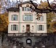 Wine Guardian Announces Opening of Its New European Sales Office in Schaffhausen, Switzerland