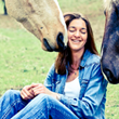 Koelle Institute for Equus Coaching™ Announces The Field Trip to Personal Wholeness
