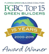 ZOM - Top 15 Florida Green Home Builders