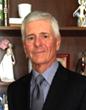 Former Top Federal Regulator Joins Effort to Disclose Alcohol Content of Kombucha Beverages