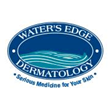 Water's Edge Dermatology Now Offers Tele-Dermatology Services For Florida Residents