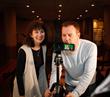 Director Scott Jackman and Producer Karen Tanzy