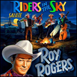 Roy Rogers Tribute Highlights Retired Home Buyers