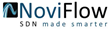 NoviFlow Recognized with the Deloitte Technology Fast 50 Leadership Award