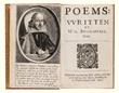 WRJ Design of Jackson Hole Creates New York Rare Book Exhibition for Sotheby's