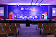 The Stage is Set for The Ninth Annual Global Wellness Summit
