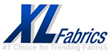 Article on Spring Fashion Trends Highlights the Need to Stay Stocked on a Variety of Different Fabrics, Notes XL Fabrics