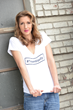 Alysia Reiner in MetaWear by King PDT Caravan Stylist Studio 111315