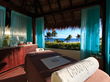New Oceanfront Spa Cabanas Debut This Thanksgiving At Mexico's AAA Five Diamond Grand Velas Riviera Maya