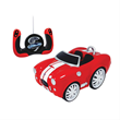 Genuine Hotrod Hardware Chunky Shelby Cobra Remote Control Car