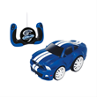 Genuine Hotrod Hardware Chunky Shelby Mustang Remote Control Car