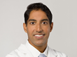 The Aesthetic Surgery Center is Proud to Have Dr. Anurag Agarwal Recognized Two Years in a Row as Castle Connolly's Top Doctor in Florida