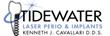 Dr. Kenneth Cavallari Celebrates Dental Hygiene Month, Restores New Patient Smiles with Dental Implants in Chesapeake, VA