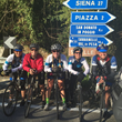 Backroads Employees Celebrate Continued Growth on Staff Ride Through Tuscany