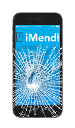 iMend.com mobile phone repairs