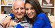 LeadingResponse Launches More Efficient Lead Gen Model for Senior Living Communities
