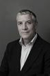 Top Creative Advertising Executive Joins Cardenas Marketing Network