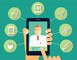 The Future Healthcare In Australia - Docto