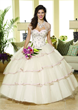 7 Tips to Save Money on Quinceanera Flowers at California Flower Mall