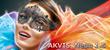 AKVIS Neon 1.5