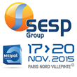 SESP Group to Exhibit Revolutionary Anti-Riot Solution at Milipol Paris 2015