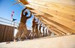 Real Estate Scorecard Reveals How Builder Model Home Leaseback Progams in Wilmington North Carolina are a Win/Win in the Marketplace