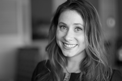 The Rogers Agency/Administrative Coordinator/New Employee/Staff/Savannah Garrett