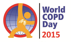 Opelousas General Health System to Celebrate World COPD Day