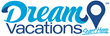 CruiseOne Adds Dream Vacations Brand to its Travel Franchise Portfolio