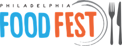 Food Fest 2015 in Philadelphia