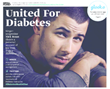 """Leaders in Diabetes Care Unite within Mediaplanet's """"United for Diabetes"""" Campaign"""