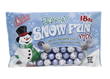 New for 2015, Flakey's Snow Fun Mix Cookies & Creme