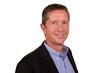 Dick Doyle, President, Client Services - Premium Retail Services