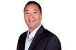 Paul Yoo, Vice President, Strategic Accounts - Premium Retail Services
