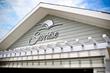 Sunrise Detox Opens Orlando's First Freestanding Detox Center