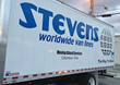 Interstate Agent for Stevens Worldwide Van Lines
