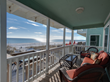 Newman-Dailey Resort Properties Invites Families to Discover the Joy of a Destin Vacation Rental for the Holidays