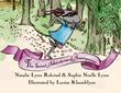 Black Fox Philanthropy Announces Publication of The Secret Adventures of Anonymouse