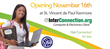InterConnection Computer and Electronics Store Expands to St. Vincent de Paul in Kenmore
