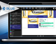 Blue Software Introduces Dynamic Workflow, Assignment Engine and Automated Proofreading with Latest BLUE Release