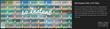 FCPX LUT Instant from Pixel Film Studios.
