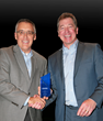 Corporate Living Receives Consultants' Choice Award at Graebel Relocation Alliance Conference