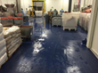Florock® Expands Popular FloroCrete Cementitious Urethane Line for Concrete Floors