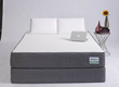 New GhostBed Lets Consumers Buy a Mattress Without Getting out of Bed